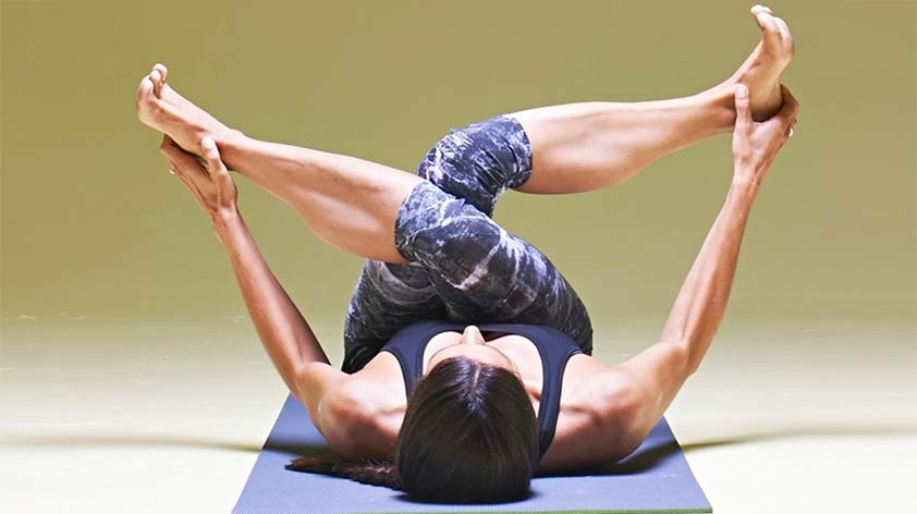Yoga for Runners 3 Ideal Poses Keep Fit Kingdom 842x472