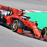 Formula One -What Can it Teach us About Fitness -Keep Fit Kingdom