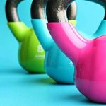 Kettlebells 5 Reasons Why You Should Get at Least One Keep Fit Kingdom
