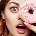 Menses Top 5 Foods to Indulge & Reduce Discomfort -Keep Fit Kingdom