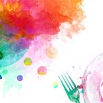 Mindful Eating 3 Myths about Practising a Mindful Lifestyle Keep Fit Kingdom