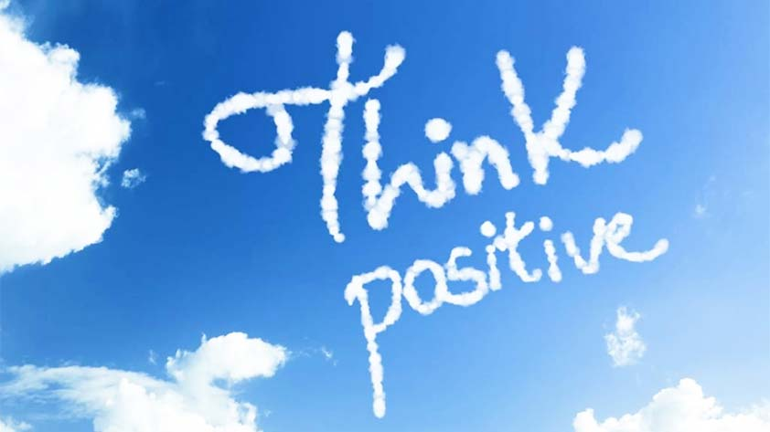 Mindset Top 5 Benefits in Adopting a Good One Keep Fit Kingdom 842x472
