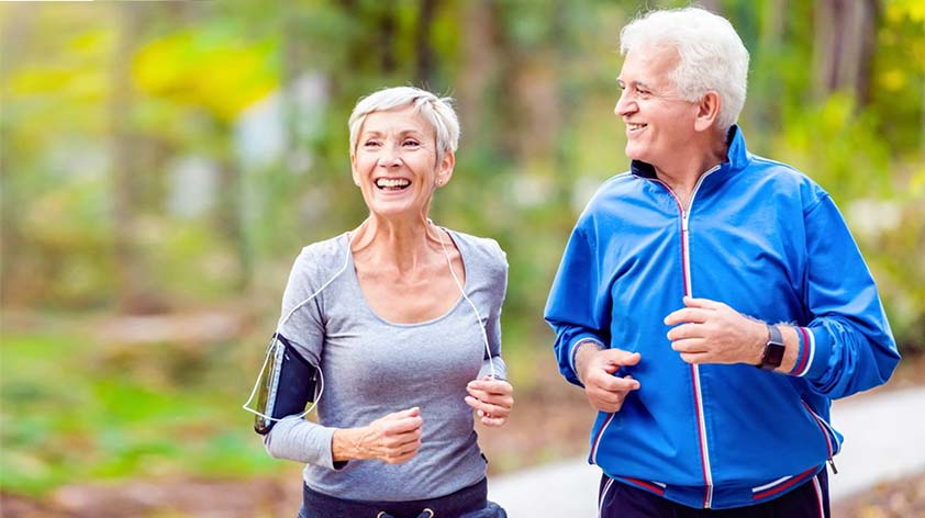 Senior Citizens 6 Healthy Habits Tips to Stay Happy Well Keep Fit Kingdom 842x472
