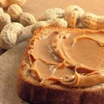 Toast Toppers -5 Delicious Spreads that aren't Peanut Butter -Keep Fit Kingdom