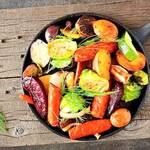 Top 10 Iron-Rich Vegan Foods -Keep Fit Kingdom