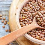 Top 5 Health Benefits of Dried & Canned Lentils! -Keep Fit Kingdom