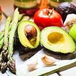 Vegetarian to Vegan 5 Simple Steps Keep Fit Kingdom