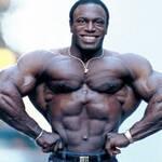 Bodybuilding Legends Lee Haney Keep Fit Kingdom 842x472