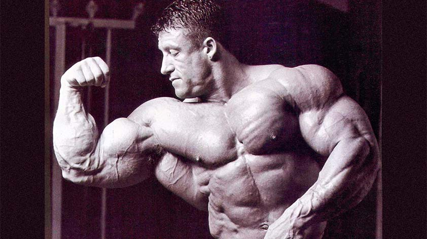 Dorian Yates The Original Mass Monster Keep Fit Kingdom 842x472