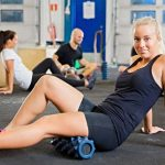 Foam Rolling 5 Simple but Effective Exercises Keep Fit Kingdom 842x472