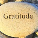 Gratitude 101 What I Learned During the Lockdown Keep Fit Kingdom 842x472