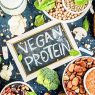 Plant-Based Protein: 5 Superb Sources to Look Out For!