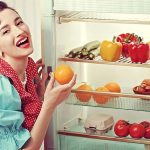 7 Foods You Shouldnt Store in the Fridge Keep Fit Kingdom 842x472