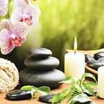 Ayurveda A Holistic Approach To Life Keep Fit Kingdom