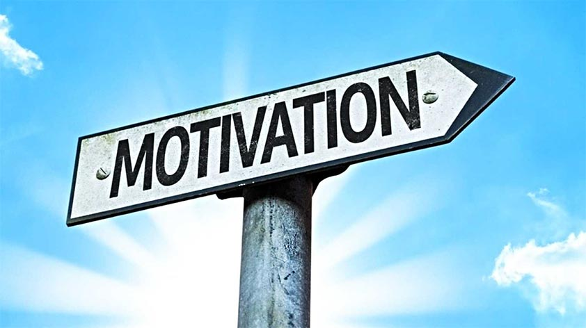 Finding Your Motivation Keep Fit Kingdom