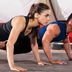 Fitness Consistency 5 Effective Ways to Achieve It Keep Fit Kingdom 842x472