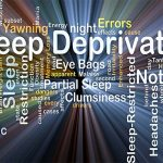 Sleep Deprivation How it Changes Your Appearance Keep Fit Kingdom