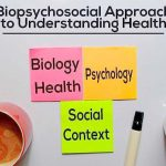 The Biopsychosocial Model Why You Should Use It - Keep Fit Kingdom
