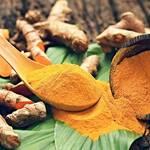 Turmeric Cumin 3 Powerful Health Benefits of Each Wonder Spice Keep Fit Kingdom 842x472