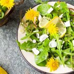 Weeds 5 Unknown Superfoods You Must Try Keep Fit Kingdom