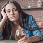 5 Ways Alcohol Can Undermine Your Happiness - Keep Fit Kingdom