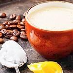Bullet Coffee Fitness Friend or Foe - Keep Fit Kingdom