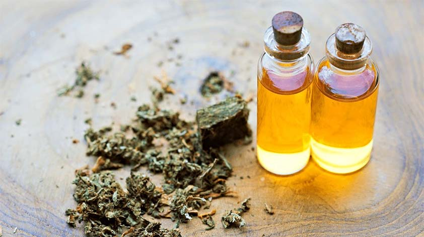 CBD Products What to Know Before Buying Them - Keep Fit Kingdom