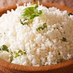 Cauliflower Rice 3 Delicious Healthy Recipes You'll Love - Keep Fit Kingdom