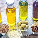 Cooking Oils 9 Popular Oils Compared - Keep Fit Kingdom