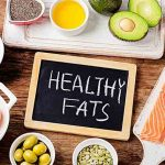 Fats 5 Facts You Probably Didnt Know but Should - Keep Fit Kingdom