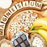 Magnesium: A Fitness Guide on Why & How to Include it in Your Diet!