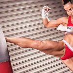 Mixed Martial Arts 8 Excellent Health Lifestyle Benefits - Keep Fit Kingdom