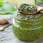 Pesto Top 5 Alternative Healthy Recipes Youll Love Keep Fit Kingdom 842x472