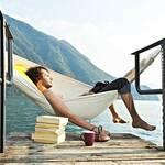 Sleep 6 Tips to Ensure a High Quality Slumber Every Night - Keep Fit Kingdom