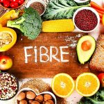 Vegan Food & Fibre: 3 Things You Must Know - Keep Fit Kingdom