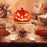 Vegan Halloween 7 Healthier Party Treats Keep Fit Kingdom