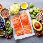 What are Macronutrients Why are they Important - Keep Fit Kingdom