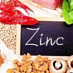 Zinc Deficiency What is it How Can I Avoid it - Keep Fit Kingdom