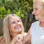 5 Tips for Caring for Your Elderly Parents at Home - Keep Fit Kingdom