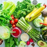 Alkaline Diet Is it Worth You Trying It - Keep Fit Kingdom