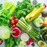 Alkaline Diet: Is it Worth You Trying It?
