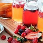 Probiotics vs Prebiotics Whats the Difference Keep Fit Kingdom