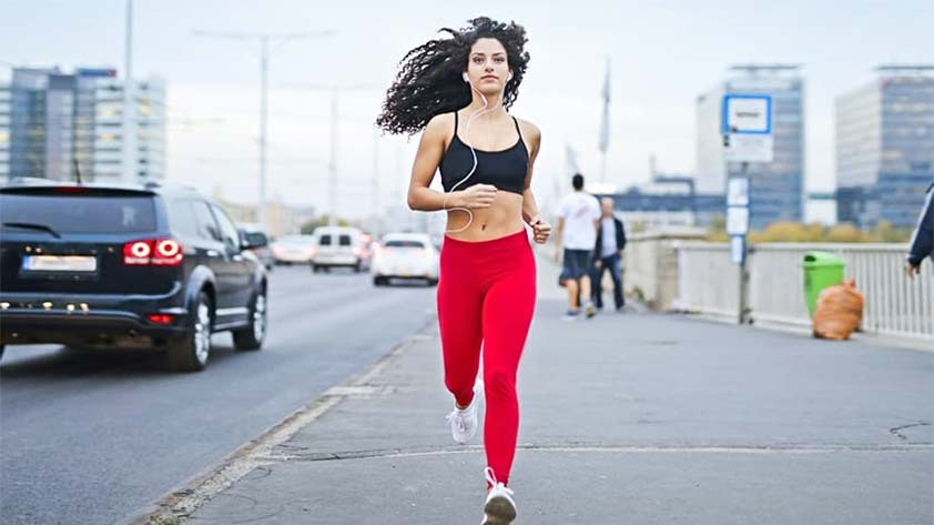 Running Playlist 10 Rock Anthems to Rev You Up - Keep Fit Kingdom