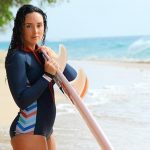 Wetsuit 4 Questions to Consider When Choosing the Right One - Keep fit Kingdom