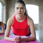 CORE 3 Tips for Strengthening Yours Keep Fit Kingdom