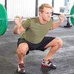 Leg Day Should YOU Skip It Keep Fit Kingdom 842x472