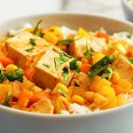 Tofu 3 Super Delicious Recipes Youll Love - Keep Fit Kingdom