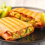 Vegetarian Breakfasts 3 Appetizing Recipes Youll Love Keep Fit Kingdom