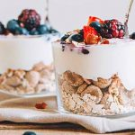 Yogurt 5 Different Types Their Health Benefits Keep Fit Kingdom