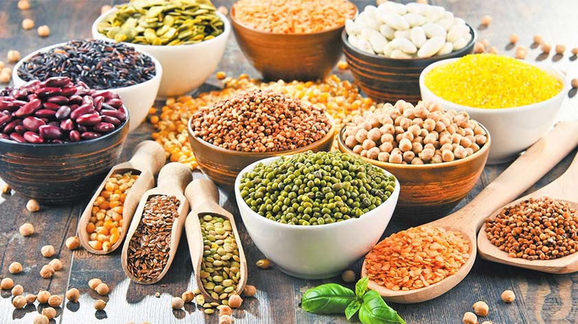 Beans Top 5 High Protein Varieties Youll Love - Keep Fit Kingdom